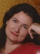 Ivana Křížová